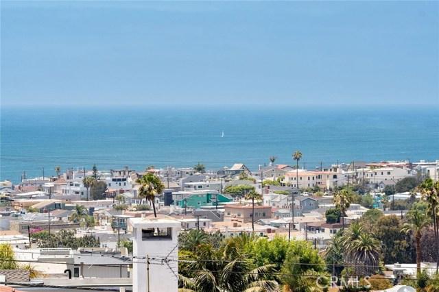 711 30th Street, Hermosa Beach, CA 90254