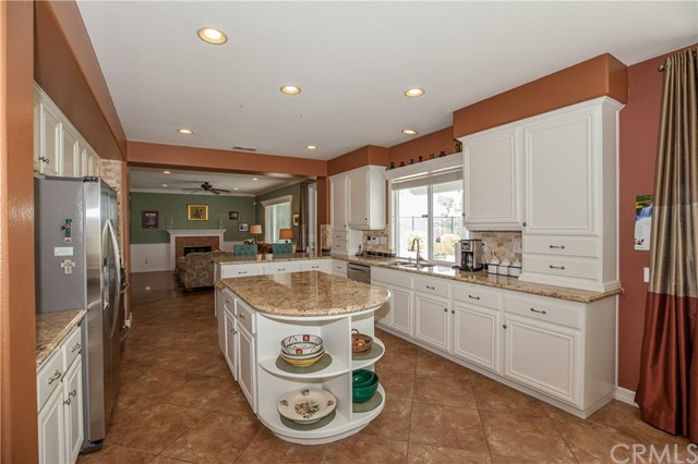 41120 Chemin Coutet, Temecula, CA 92591 Photo 15