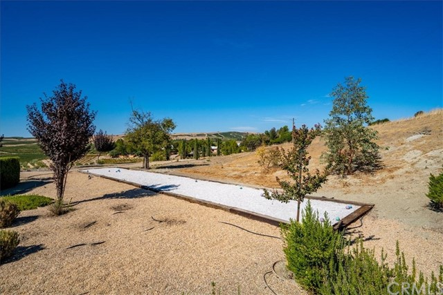 6255 Buckhorn Ridge Pl, San Miguel, CA 93451 Photo 33