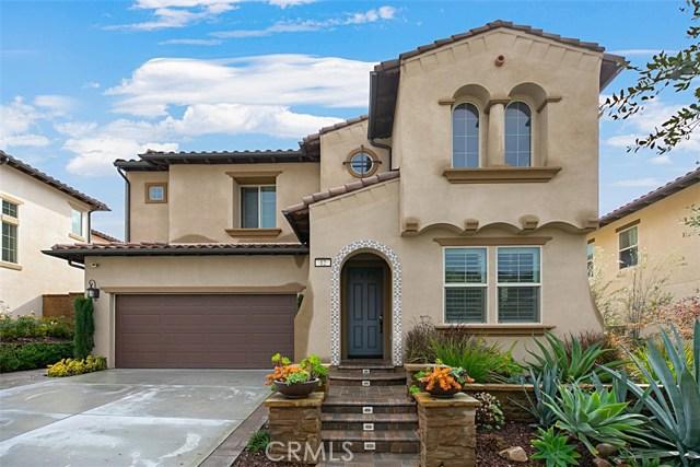 12 Cache Street, Rancho Mission Viejo, CA 92694