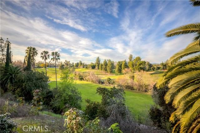 636 Colonial Circle, Fullerton, CA 92835