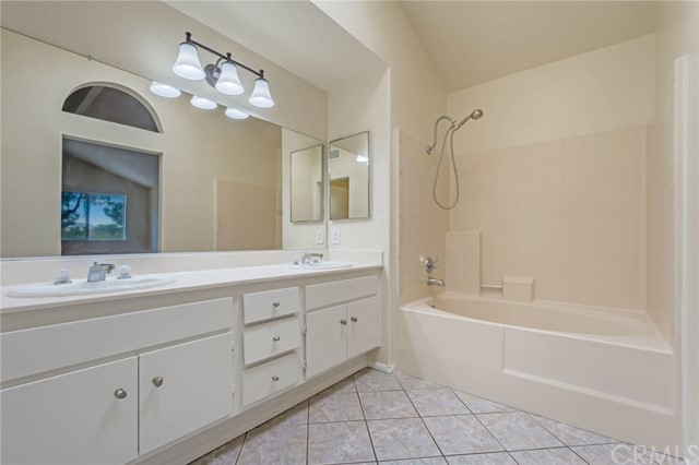 30563 Iron Bark Ct, Temecula, CA 92591 Photo 24