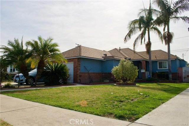 7424 Luxor Street, Downey, CA 90241