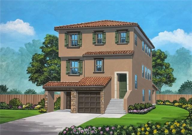 195 Barker Lane, Merced, CA 95348