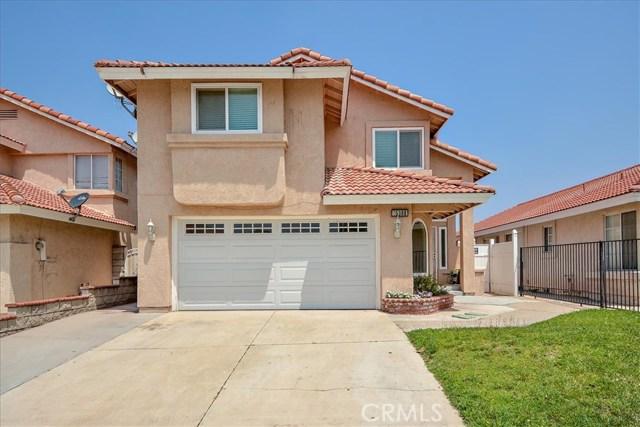 15388 Villaba Road, Fontana, CA 92337