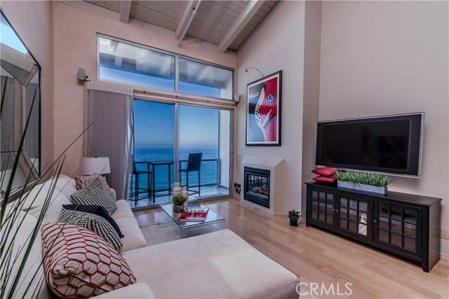 615 Esplanade 810, Redondo Beach, CA 90277