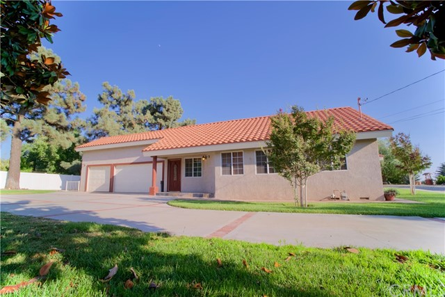39923 Dutton Street, Cherry Valley, CA 92223