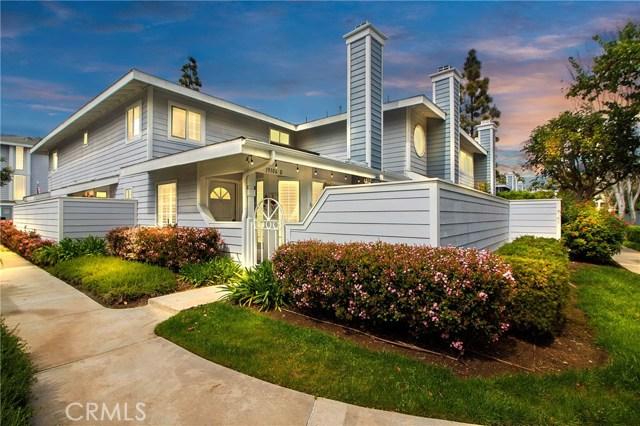 19106 Queensport Lane D, Huntington Beach, CA 92646