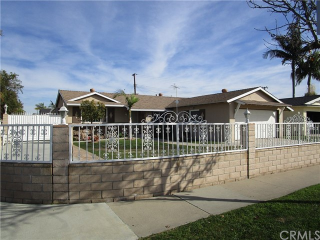 10600 Lowden St, Stanton, CA 90680 Photo