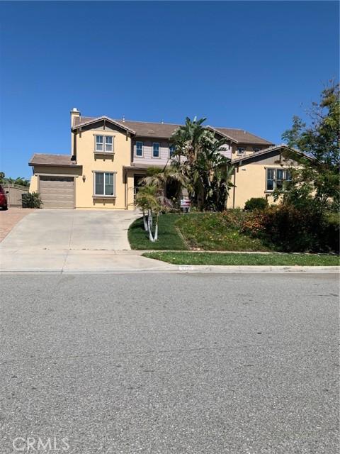Photo of 2150 Hibiscus Street, Corona, CA 92882