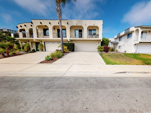 619 Vista Pacifica Circle, Pismo Beach, CA 93449