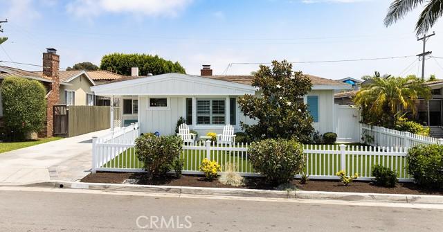 Photo of 143 W Avenida Ramona, San Clemente, CA 92672