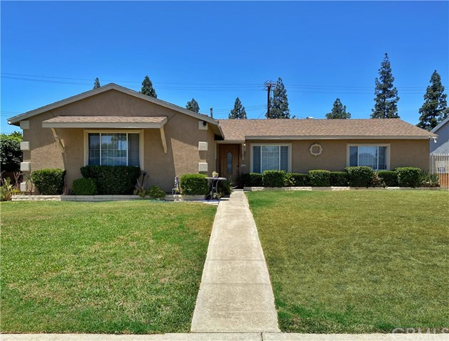 10206 Oak Glen Avenue, Montclair, CA 91763