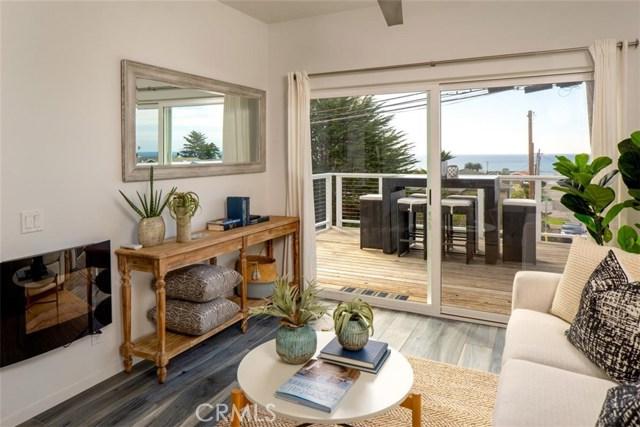 1013 S Ocean Avenue, Cayucos, CA 93430 Photo 6