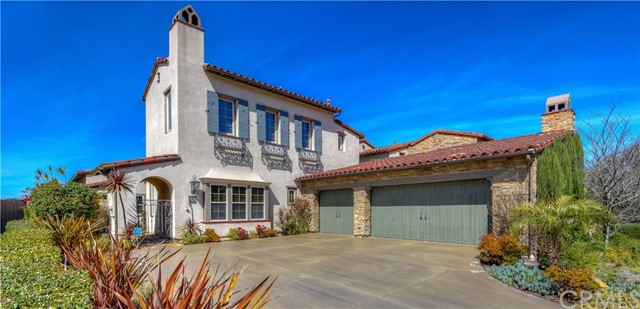 Photo of 53 Hidden Trail, Irvine, CA 92603
