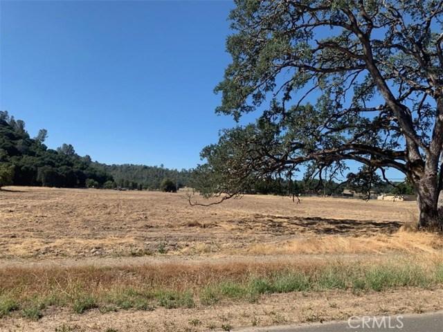 5209 Konocti Road, Kelseyville, CA 95451