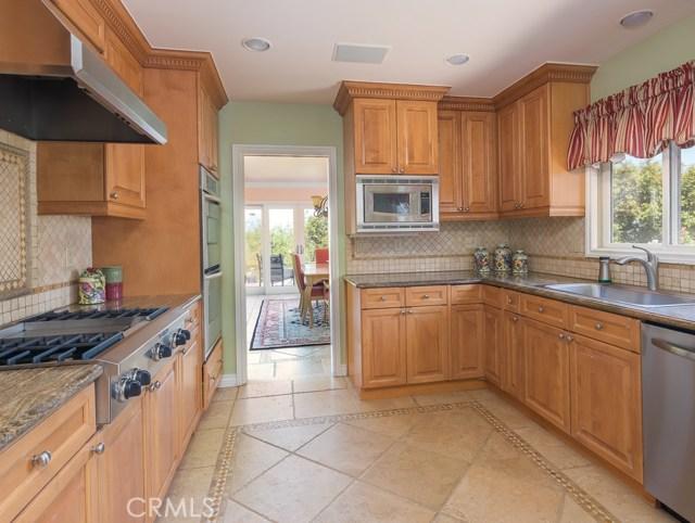 6724 Via Canada, Rancho Palos Verdes, California 90275, 5 Bedrooms Bedrooms, ,2 BathroomsBathrooms,For Sale,Via Canada,PV20079645