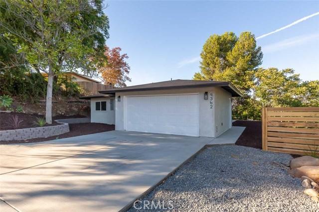 9362 Starcrest Drive, Santee, CA 92071