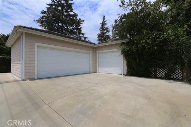 1540 Loma Vista St, Pasadena, CA 91104 Photo 45