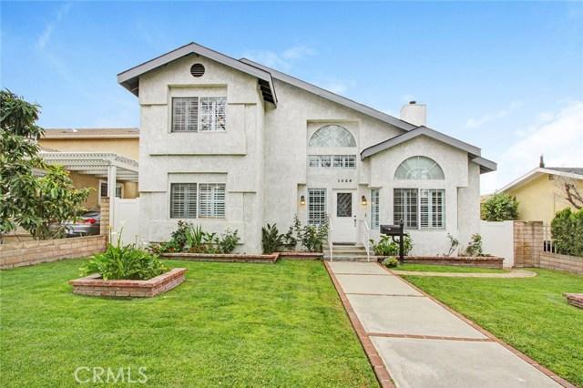 1026 E Santa Anita Avenue, Burbank, CA 91501
