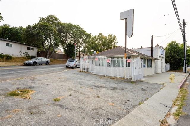 1607 262nd St, Harbor City, CA 90710 Photo 7