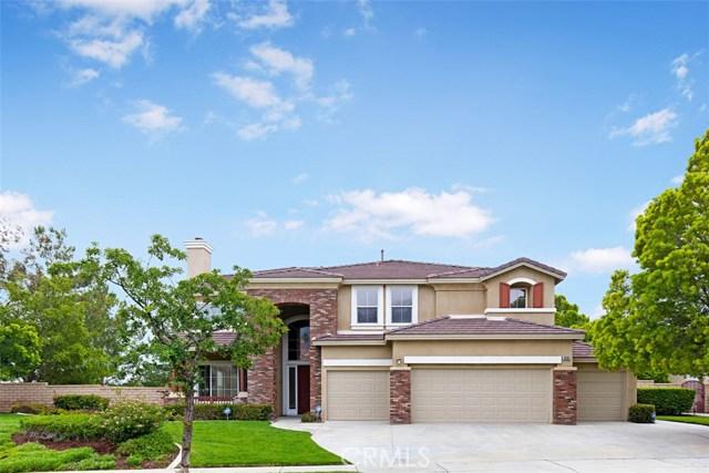 4545 Edgewater Circle, Corona, CA 92883