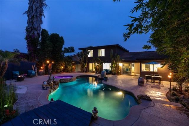 25001 Mawson Drive, Laguna Hills, CA 92653