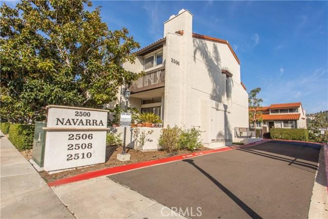 2508 Navarra Dr, Carlsbad, CA 92009 Photo 32