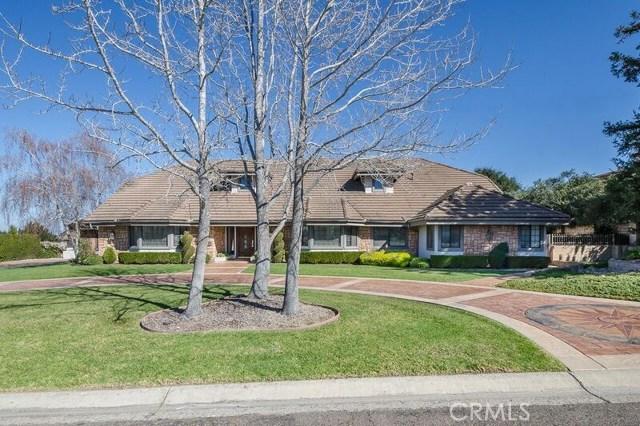5864 Oakhill Drive, Orcutt, CA 93455