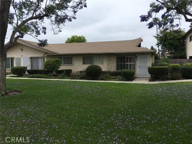 1602 N King Street U4, Santa Ana, CA 92706