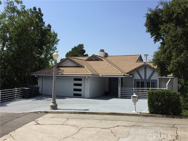 1621 Pleasant Wy, Pasadena, CA 91105 Photo 0