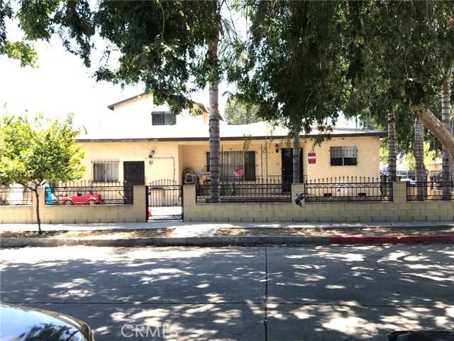 9926 Anzac Avenue, Los Angeles, CA 90002