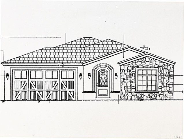 907 N 2nd Avenue, Arcadia, CA 91006