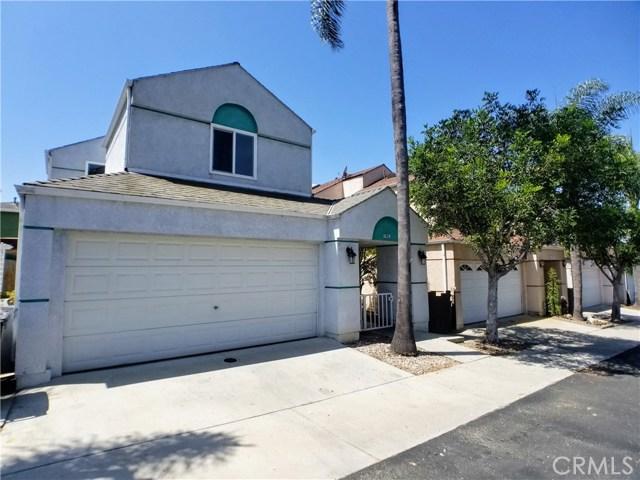 3824 Golden Avenue, Long Beach, CA 90806