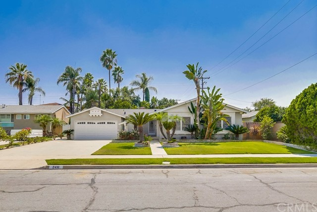 Photo of 2410 E Balsam Avenue, Anaheim, CA 92806
