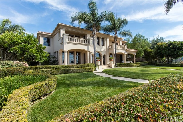 15 Sailcrest, Newport Coast, CA 92657