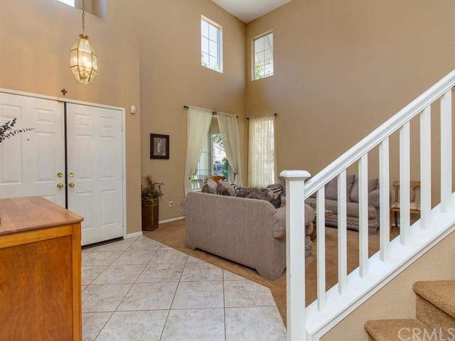 31634 Loma Linda Rd, Temecula, CA 92592 Photo 2