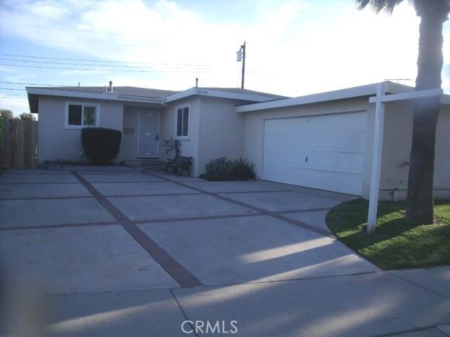 12534 Lemming Street, Lakewood, CA 90715