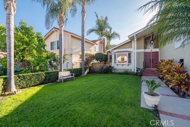 3952 Aspen St, Irvine, CA 92606 Photo 22