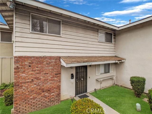 1655 Greencastle Avenue C, Rowland Heights, CA 91748