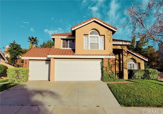 24371 Old Country Road, Moreno Valley, CA 92557
