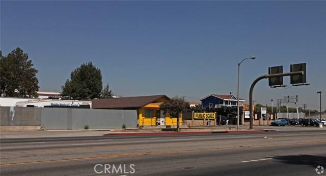 13037 Valley Boulevard, La Puente, CA 91746