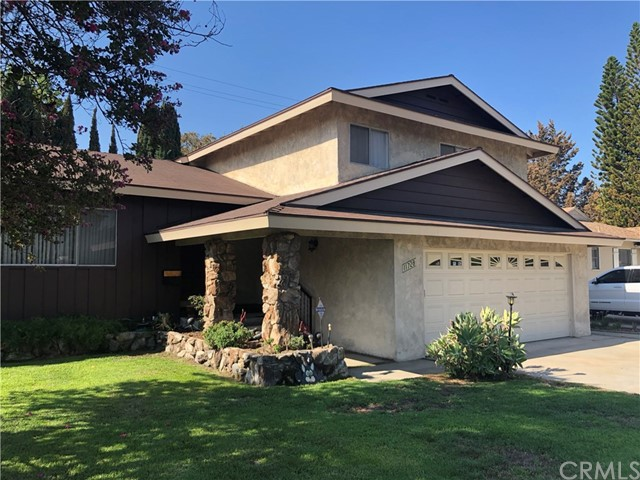 11728 Collins Street, North Hollywood, CA 91607