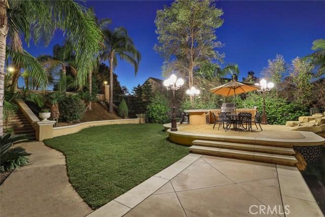 Image 35 of 7589 E Vista Del Sol, Anaheim Hills, CA 92808