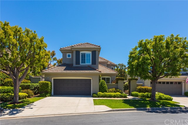 20 Avignon, Newport Coast, CA 92657 Photo