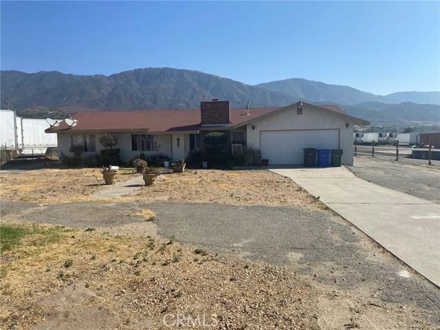 19642 Kendall Drive, San Bernardino, CA 92407