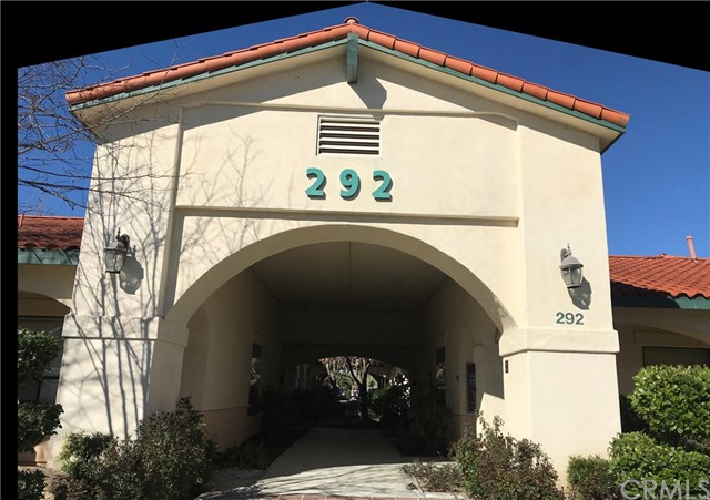 292 Posada Lane B, Templeton, CA 93465