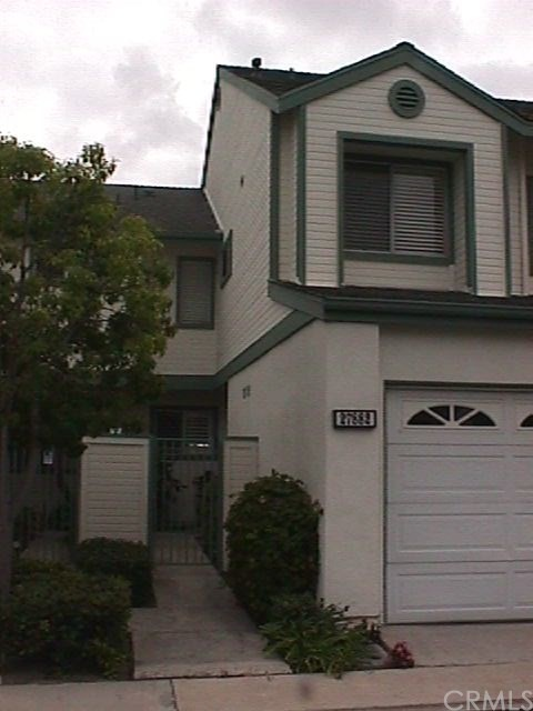 Image 2 for 27882 Aberdeen #46, Mission Viejo, CA 92691