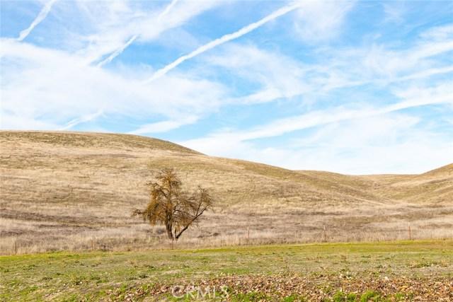 77634 Ranchita Canyon Rd, San Miguel, CA 93451 Photo 41