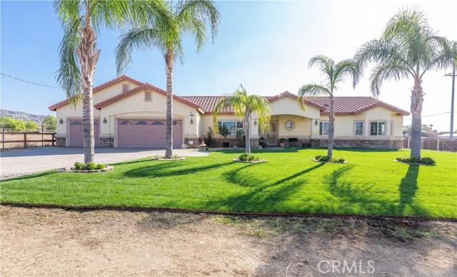 29023 Central Avenue, Nuevo/Lakeview, CA 92567